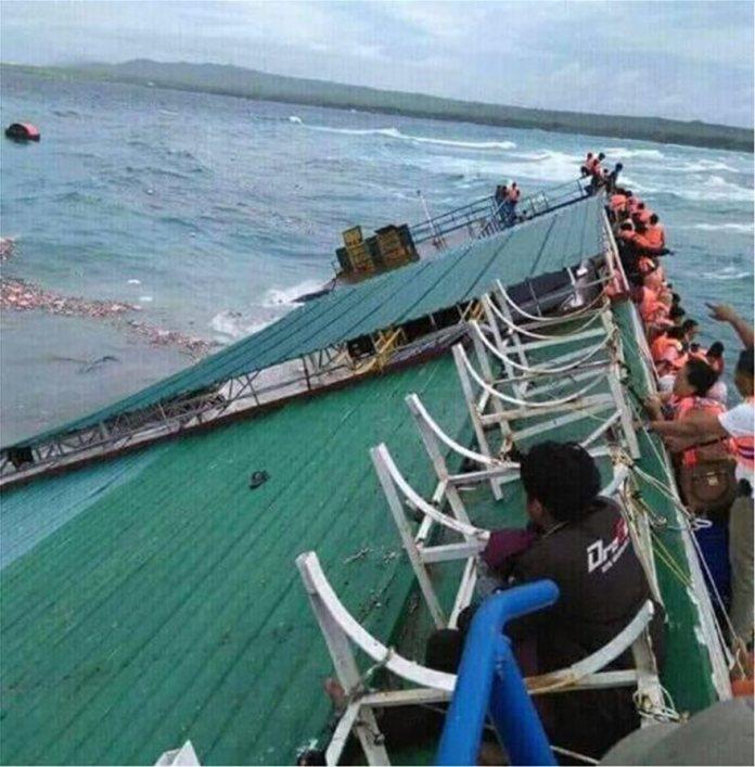 ferry-mesa-3