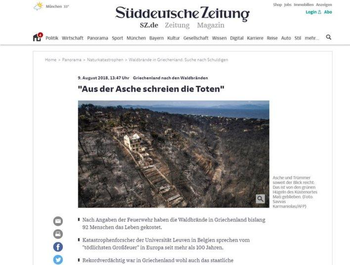suddeutsche_mati_mesa