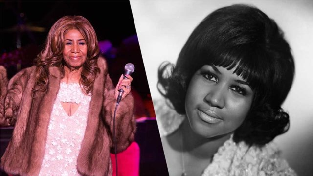 aretha-franklin-split-img