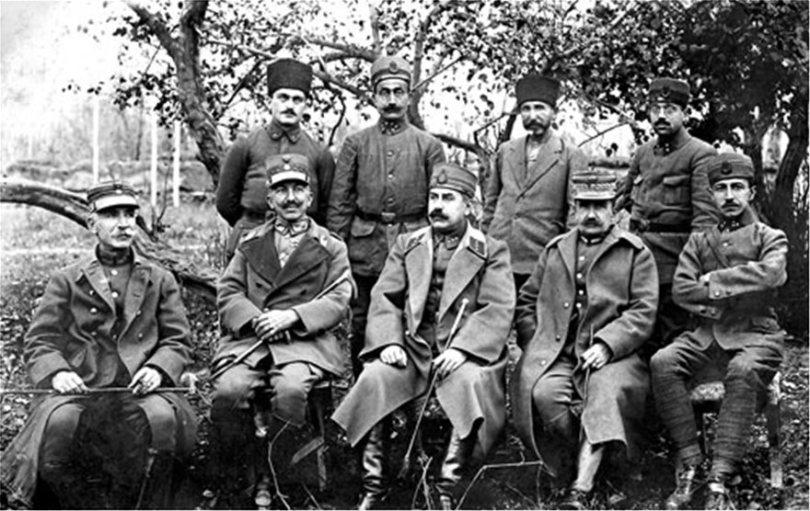 Greek_POW_generals