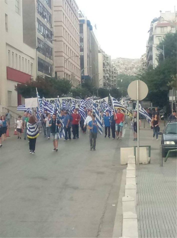 sillaltirio-makedonia-2
