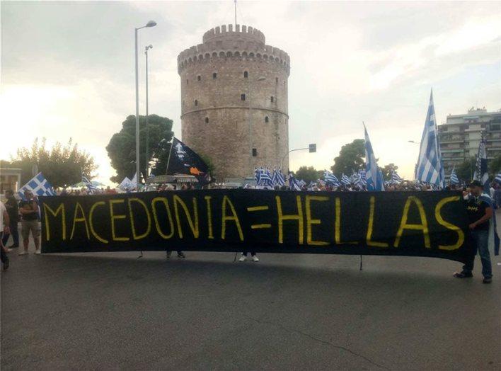thessaloniki06