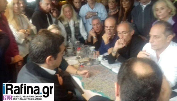 tsipras_spirtzis_katoikoi_mati3-750x430