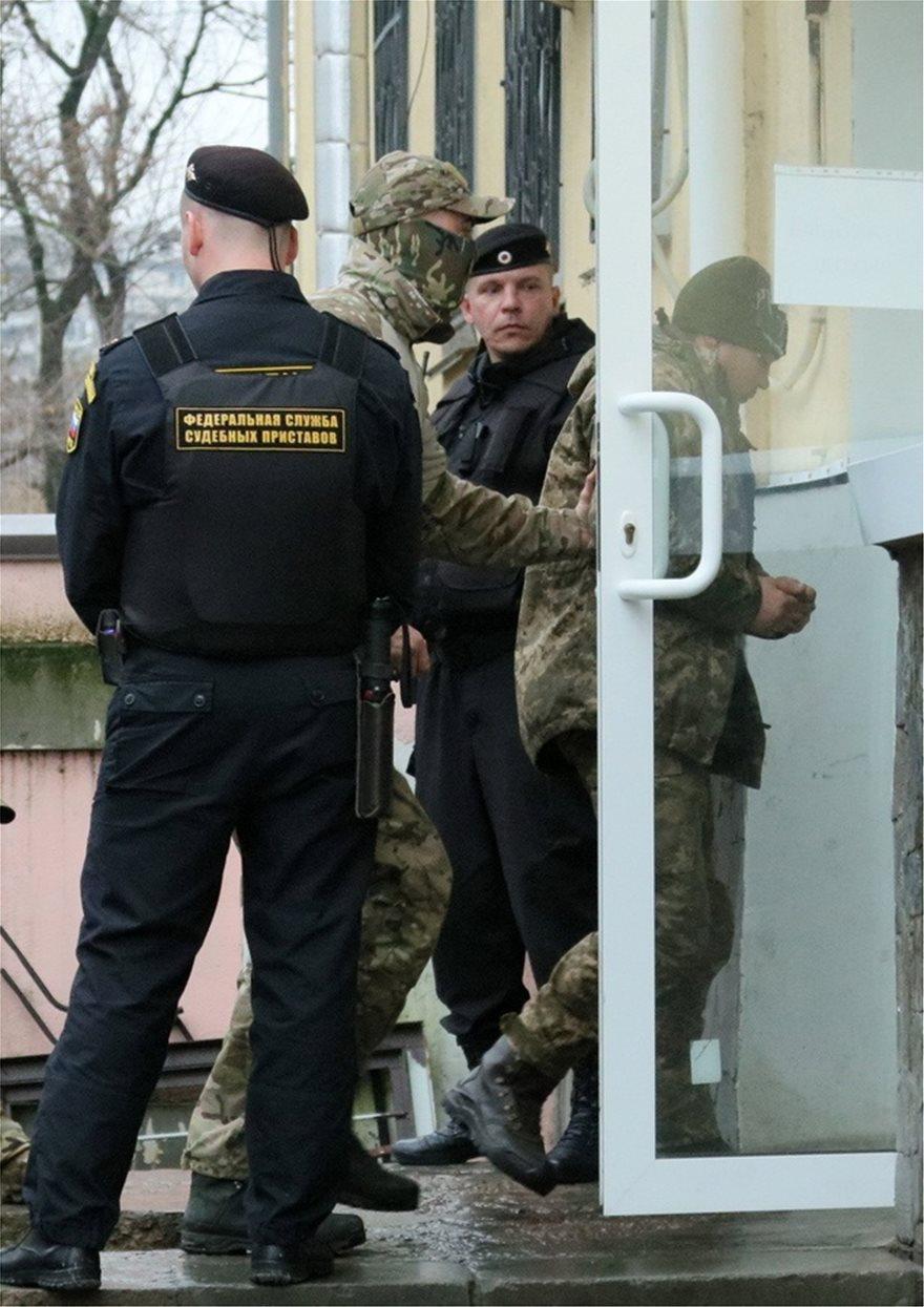 ukraine_1