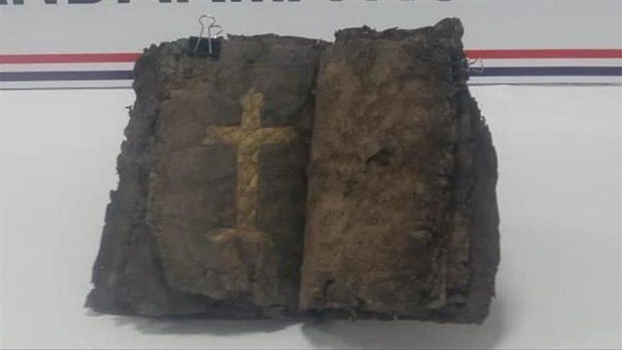 biblos-palia-tourkia