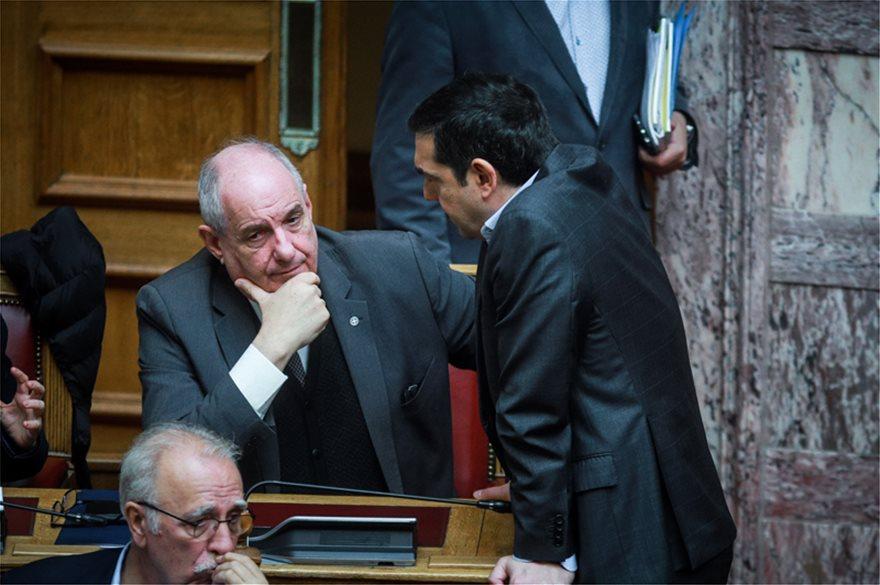 quick_tsipras