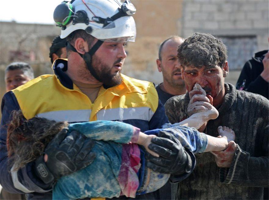 syria-koritsi-ena