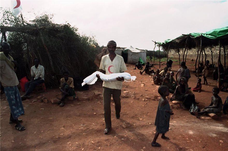 reuters-behrakis-somalia