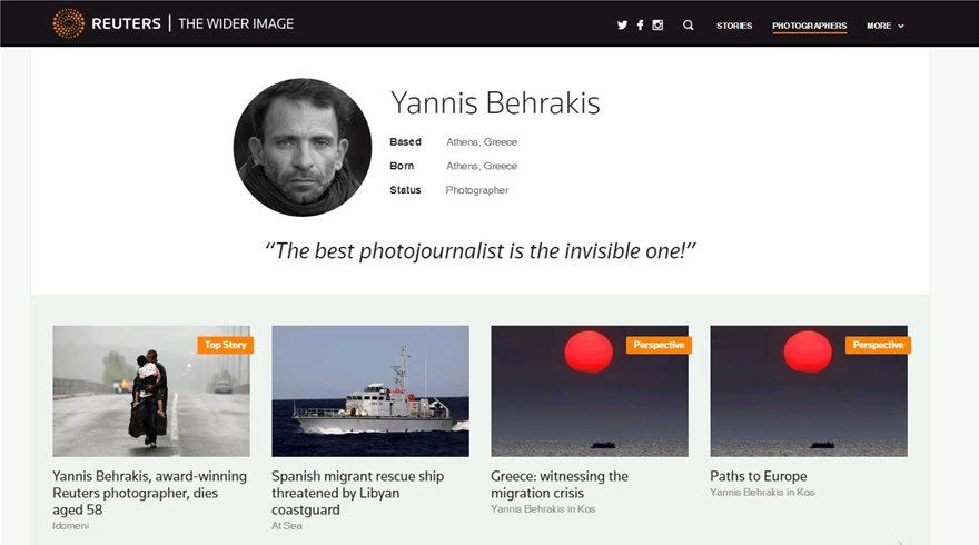yiannis-behrakis-reuters-selida
