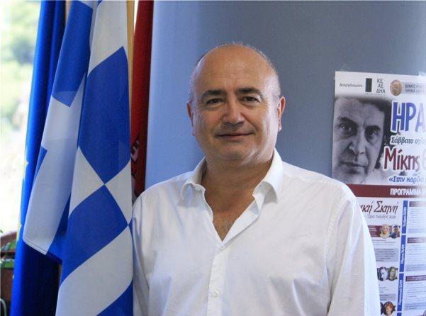 Nikos_Mpampalos