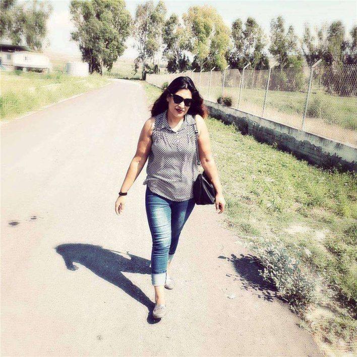 Asmita-Khadka-Bista