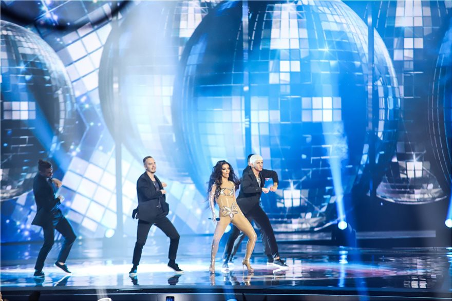 foureira_eurovision2019_final