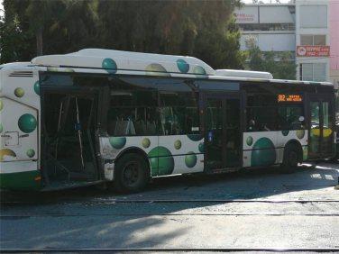 9e2ce362-a500-43c7-a69b-67c8ef755803