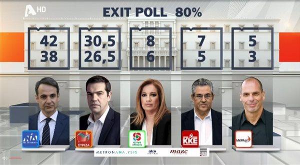 exit-alpha01