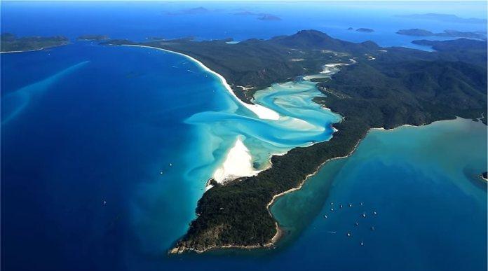 australia-beach-dyo