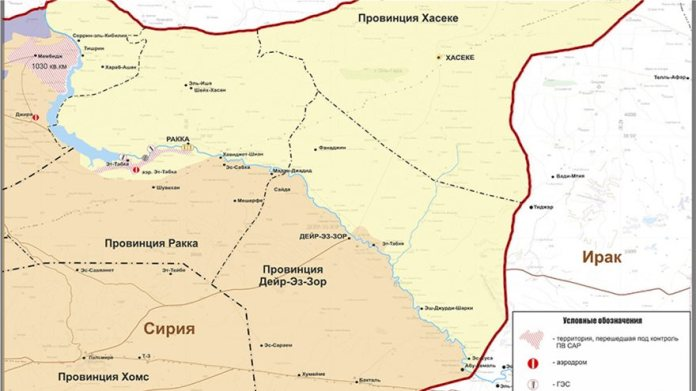 syria-map-russia