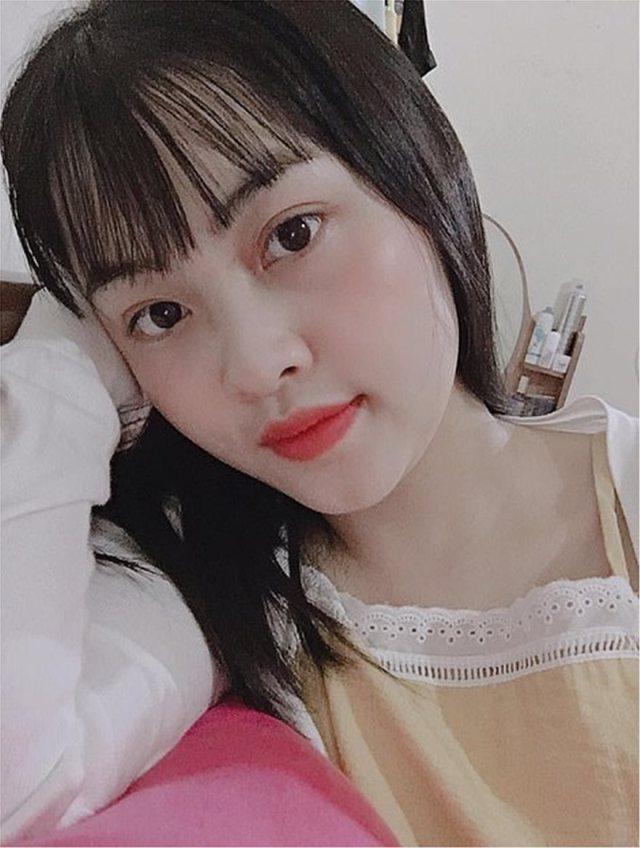 bietnam-girl