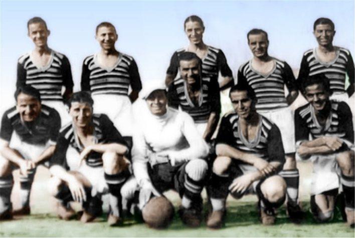 stk-1936-1937_PAOK_Prwta8litis-8essalonikis-colored