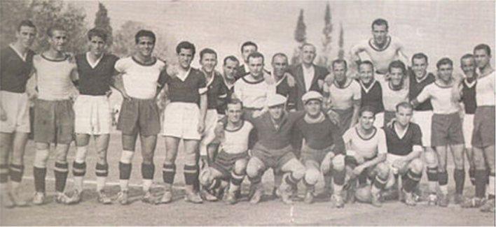 stk-AEK_PAOK_1939