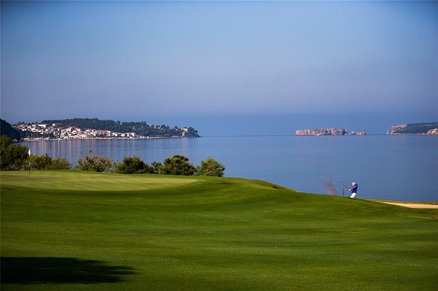 The-Bay-Course
