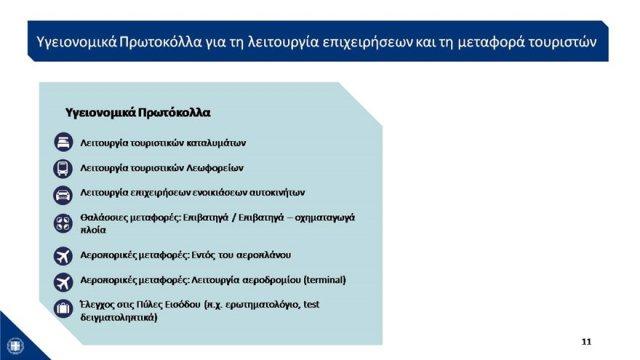 Διαφανεια11