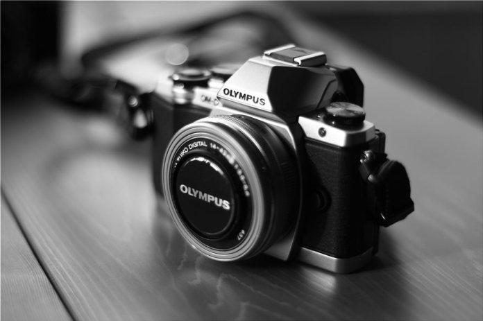 olympus-camera1