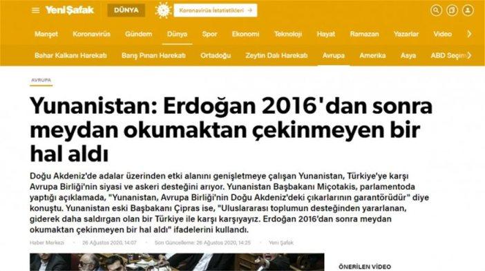 Yeni_Safak