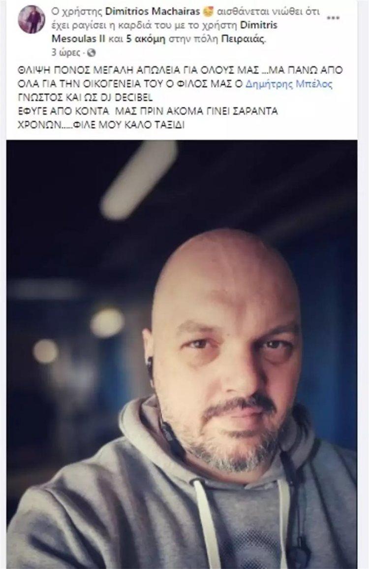asdasdsad_2