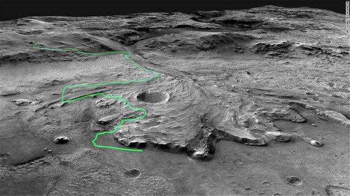 210127170303-mars-reconnaissance-orbiter-composite-exlarge-169