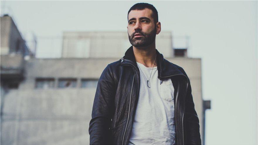 Αποκαλύφθηκε το όνομα του δεύτερου ηθοποιού που ερευνάται για βιασμό - Τι  αναφέρει η μήνυση κατά του Νίκου Στραβοπόδη