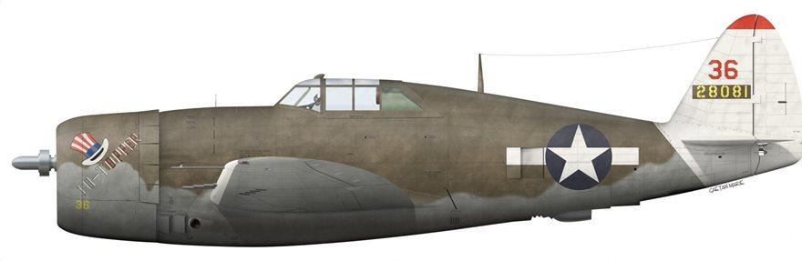 US-P-47D-2-RE-42-8081-Hi-Topper-John-Lolos-341-FS-348-FG-e1508008764407