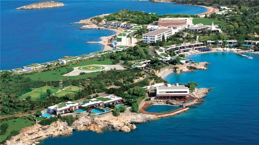 Grand-Resort-Lagonissi-Athens
