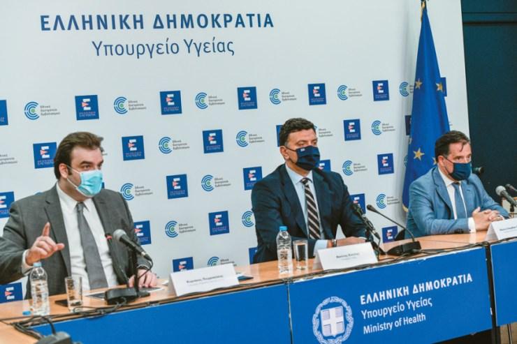 emvolio_kivernitiko_sxedio