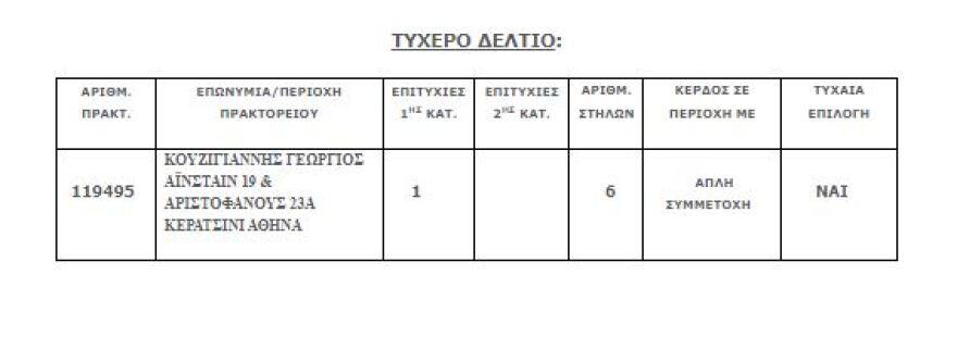 Tzoker7_9