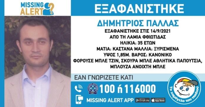 missing_pallas_1