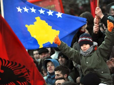 Dimitar Dillkoff/17.02.2008/AFP
