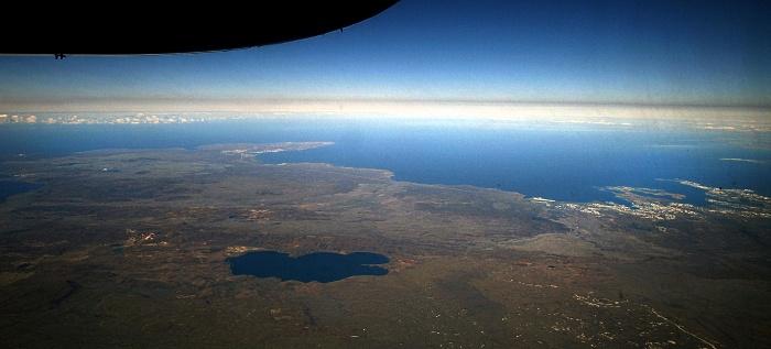 Resultado de imagem para espaço aéreo