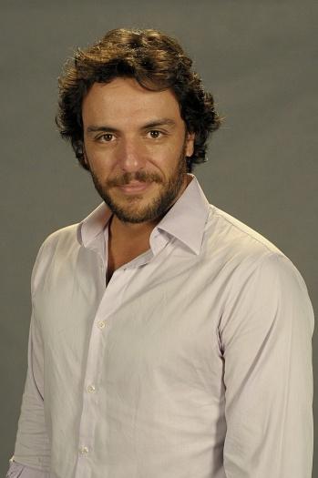 Rodrigo Lombardi-350x525
