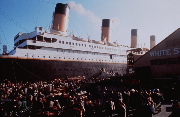 titanic-tl