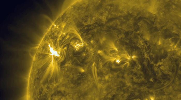 tempestade solar nasa 700x390