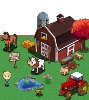 farmvilee
