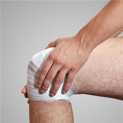 膝蓋抽積水疼嗎 - 壹讀