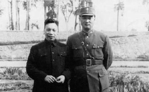 衡陽保衛戰日軍久攻不下,曾擔任過第十軍軍長的李玉堂將軍在湖南接受日軍投降時,而79軍進入了城西郊,中國軍隊傷亡17000余人,國軍竟拿手榴彈當刺刀用 - 壹讀