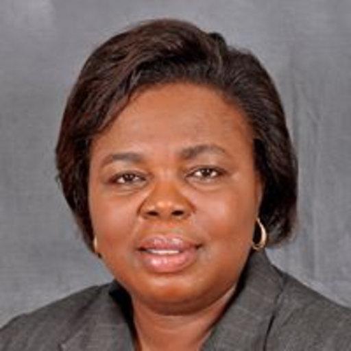 Lydia NKANSAH   Kwame Nkrumah University Of Science and Technology ...