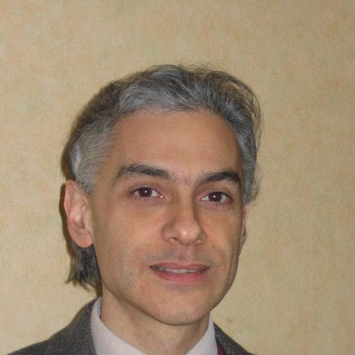 Emmanuel Gabellieri PhD Universit Catholique De Lyon