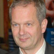 Peter PICKEL   Managing Director   Doctor of Engineering   European Technology Innovation Ceneter