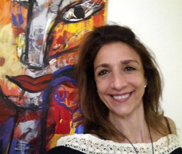 Mariana Cordoba Phd Mv University Of Buenos Aires Buenos Aires Uba Faculty Of Veterinary Sciences