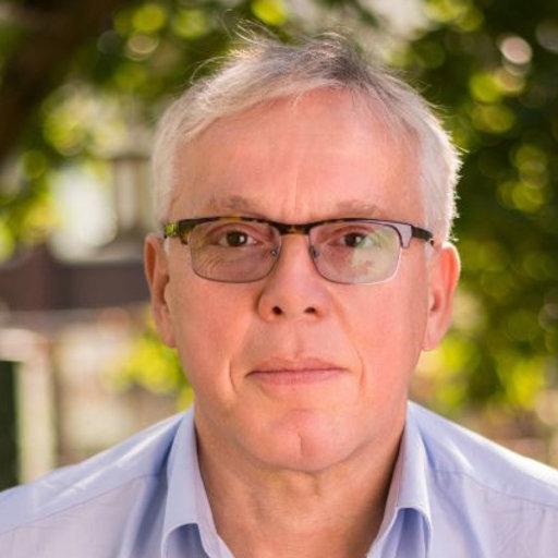 Bildergebnis für Prof. Dr. Hans Georg Edelmann