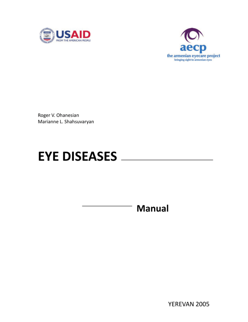 Eye Diseases And Treatment Pdf In Hindi | Newmakeupjdi co