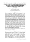 Pdf Perkawinan Beda Agama Di Tinjau Dari Undang Undang Nomor 1 Tahun 1974 Tentang Perkawinan Dan Hukum Adat Di Bali Studi Kasus Di Desa Tangguwisia Kecamatan Seririt Kabupaten Buleleng - Perkawinan Beda Agama Menurut Uu Perkawinan, Nikah Beda Agama Cara Hukum Dan Syaratnya Kumparan Com